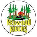 Redwood Riders