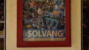 2018-04 Solvang Ride