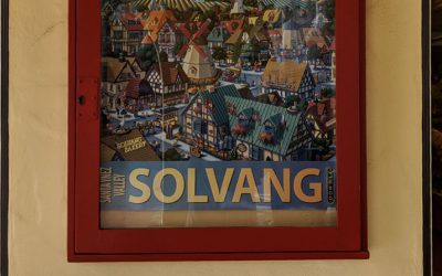 2018-04-20 Solvang 3-Day Ride