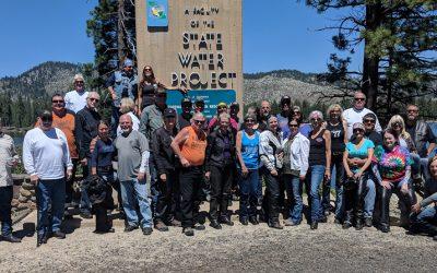2018-06 Randy's Reno/Aces 3-Day Ride