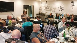 2018-10 RRMC October General Meeting