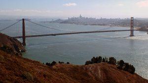 2018-10-10 Golden Gate Bridge Photo Shoot Ride