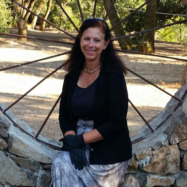 Melisa Brown