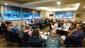 2019-03 RRMC March General Meeting