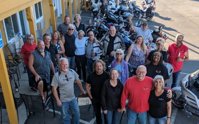 2019-06-28 Minden NV & Chester 3-Day Ride